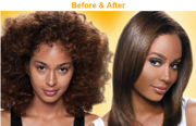 GKhair_The_Best_before_after_1