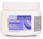Matrix-Total-Results-Colour-Care-Intensive-Mask-185728