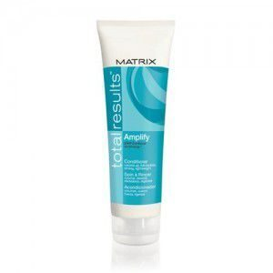 matrix-total-results-amplify-balsam-250ml-982-500x500-300x300